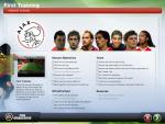 FIFA Manager 09 08