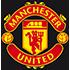 Manchester United [Luka_SuCz]