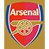 Arsenal [VitezKoja]