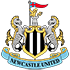 Newcastle United [Parnivaljak]