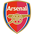 Arsenal [Nemanja_Cleo]