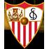 Sevilla [SkySpy89]