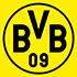 Wanzica [Borussia Dortmund]