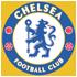 Phxsrb [Chelsea FC]