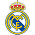 ReBBa [Real Madrid]