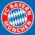 Scepadr94 [Bayern Munchen]