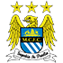Manchester City [Urosdscz]