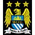 FSO Liga