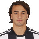 markovic.fw.png